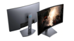 """Picture of Dell  32"""" Curved Gaming Monitor QHD – S3220DGF"""
