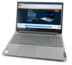 Picture of LAPTOP-LENOVO THINK BOOK 15 - Intel CORE i5