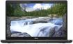Picture of Dell Latitude 5400 - i5 - 8 GB