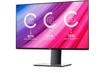 "Picture of Dell UltraSharp 24"" Monitor: U2419H- 3 Years warranty"