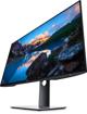 Picture of Dell UltraSharp 27 Monitor: U2719D