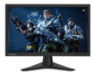 Picture of Lenovo G24-10 23.6-inch FHD WLED Gaming Monitor