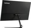 "Picture of Lenovo L24i-10 Monitor- 23.8"" FHD IPS VGA & HDMI"