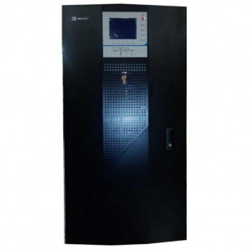 Picture of Mercury UPS HP 9315H  15KVA
