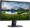 """Picture of Monitor-DELL-21.5""""-E2221HN"""