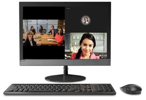 Picture of Lenovo -V130--20 IGM -  All-in-One