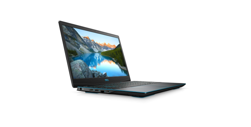 Picture of Dell G3 15-3500 Gaming- i5