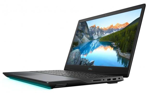 Picture of Dell G5 15 Gaming - i7