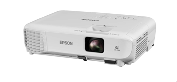 Picture of EPSON Projector EB-X06