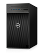 Picture of Workstation-DELL-T3640 - i7