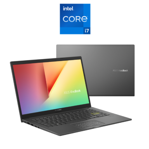 Picture of ASUS Vivobook K413EP-EB164T