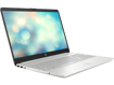 Picture of HP  15-dw3009nia- Intel® Core™ i7
