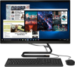 """Picture of PC-Lenovo-ALL IN ONE 3 - 23.8"""" Multi-Touch - i5"""