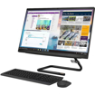 """Picture of PC-Lenovo-ALL IN ONE 3 - 23.8"""" Multi-Touch - i7"""