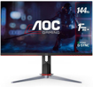 """Picture of AOC 27G2 27"""" Gaming"""