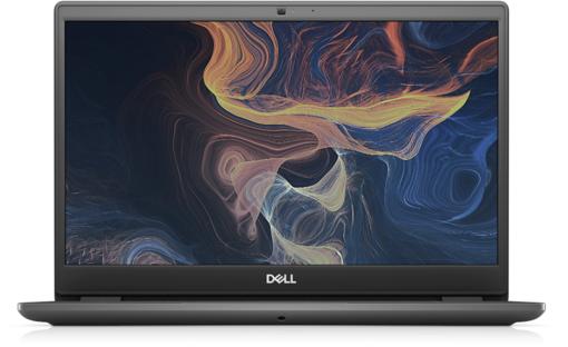 Picture of DELL Latitude 3410 Intel Core i5