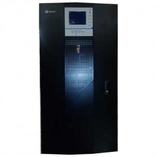 Picture of Mercury UPS HP 9320H  20KVA - 18000W