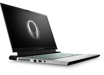 Picture of DELL - ALIENWARE M15  GAMING