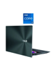 Picture of Asus ZenBook Duo 14 UX482EG-KA087T