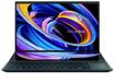 Picture of Asus ZenBook Pro Duo 15 UX582LR-H2014T