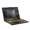 Picture of ASUS TUF A15-FA506QM-HN005T - copy